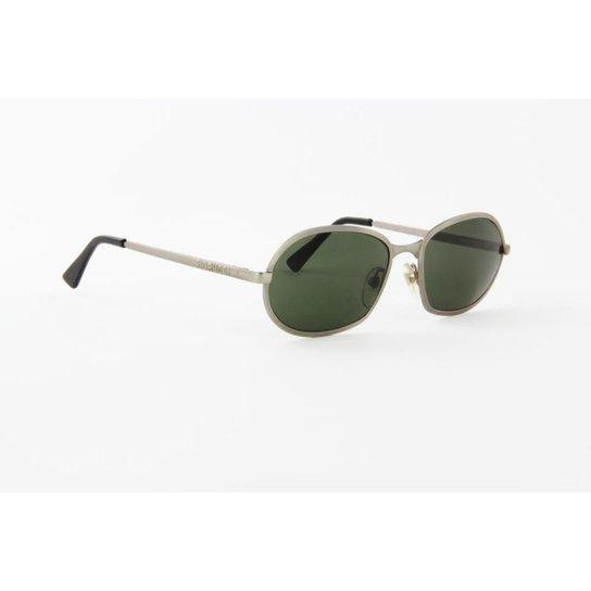 2640f5bfd Óculos de Sol Fiorucci Lente Armação em Metal - Compre Agora | Zattini