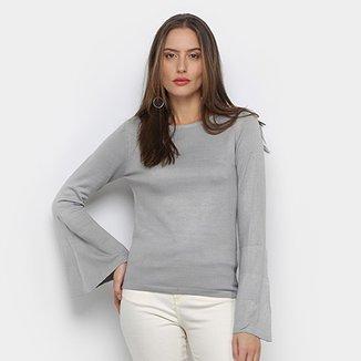 c645de2458 Blusas Femininas - Compre Blusinhas da Moda