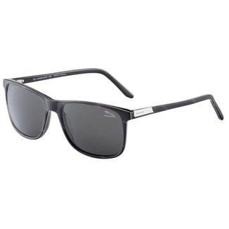 3c4973593b377 Óculos De Sol Masculino Jaguar