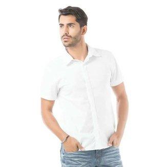 ab7e4be1b Camisas - Comprar Online