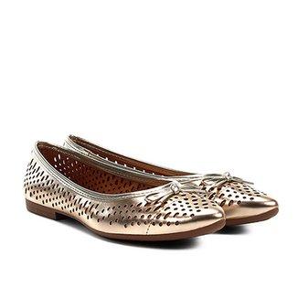 65fedb59a Sapatilhas e Calçados Dakota em Oferta | Zattini
