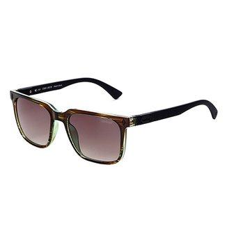 9e789b2ea Óculos Colcci Marrom - Acessórios   Zattini