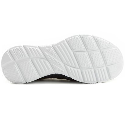 d67889ee0ae ... Sapatilha Skechers Equalizer Say Somet. Passe o mouse para ver o Zoom