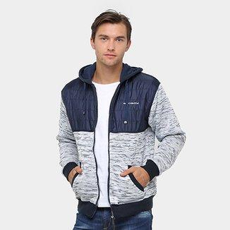 c371f5a9110 Jaquetas e Casacos Masculinos - Ótimos Preços