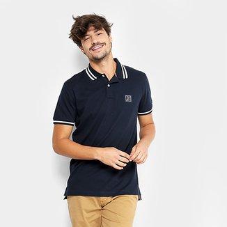 b469dd26acf32 Camisa Polo Masculina e Feminina Online   Zattini
