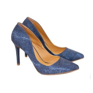 2d4c9b41be Moda Feminina - Roupas, Calçados e Acessórios | Zattini