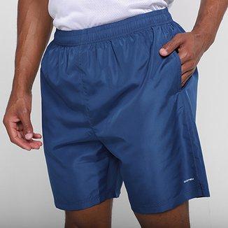 dd01d1881c Shorts Femininos e Masculinos - Comprar Online
