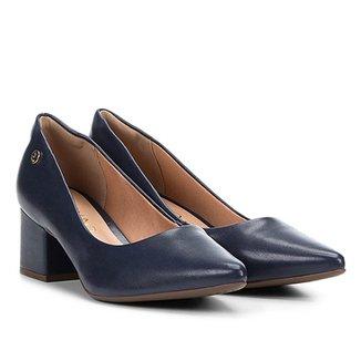 8ca9c88e7 Moda Feminina - Roupas, Calçados e Acessórios   Zattini