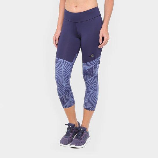 4384ebe36e3 Calça Legging Adidas G Wo 34 Feminina - Compre Agora