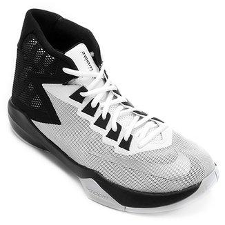 dc4f0c2b70b Tênis Nike Zoom Devosion