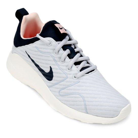 Tênis Nike Wmns Kaishi 2.0 Se Feminino - Compre Agora  b23a0e74968fb
