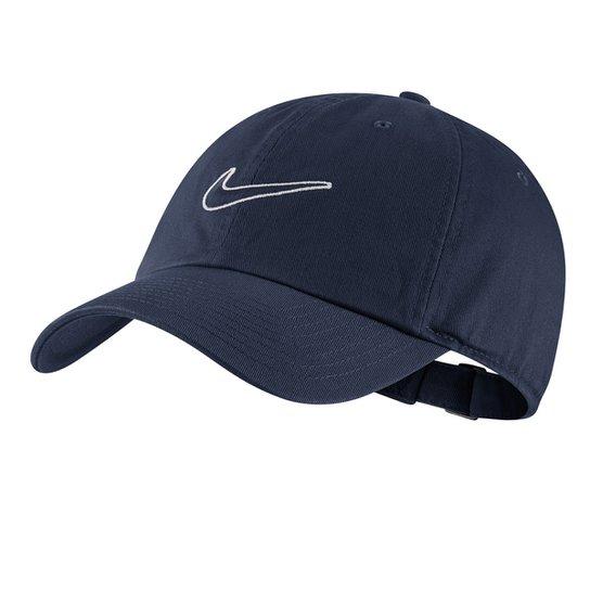 Boné Nike Aba Curva H86 Essential Swh - Compre Agora  bb41139edaef8