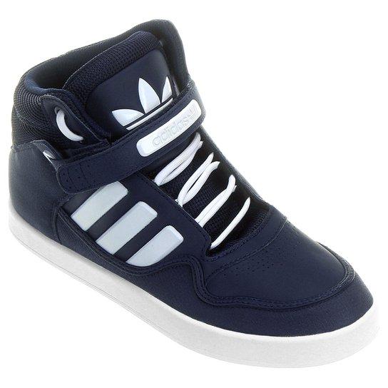 2badac18e7 Tênis Adidas Ar 2 - Compre Agora