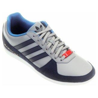 buy online d01f5 4bee5 Tênis Adidas Porsche 360 1