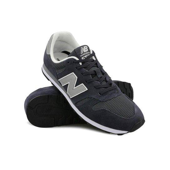 d23577b73f Tênis New Balance 373 Retrô Masculino - Compre Agora