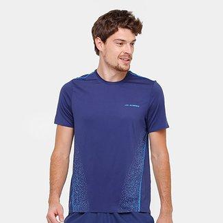 a4ea8ebf803c8 Camiseta Olympikus Jump Masculina