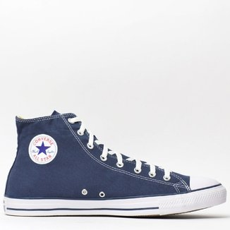 b0639b64798 Tênis Converse All Star CT As Core Hi CT2