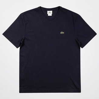 8cd7829f92 Lacoste - Compre Camisa e Polo Lacoste