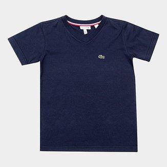 b2b7defb95d Lacoste - Compre Camisa e Polo Lacoste