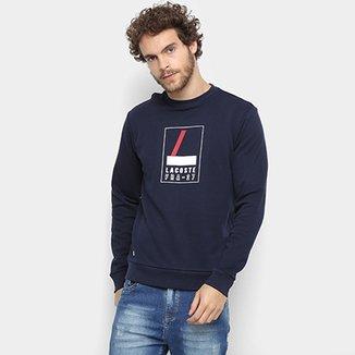 Lacoste - Compre Camisa e Polo Lacoste   Zattini 23d7208633