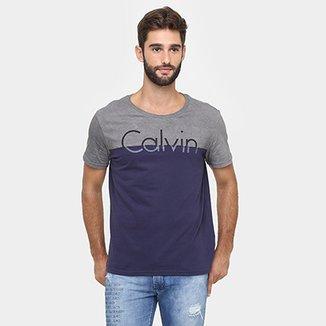 ab5af3dcaa7c0a Moda Masculina - Roupas, Calçados e Acessórios | Zattini