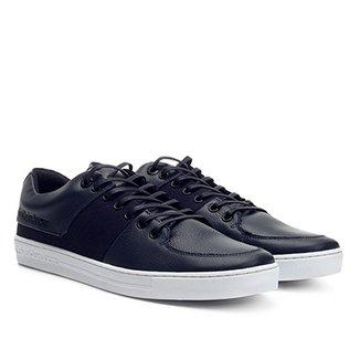 Calvin Klein - Compre com os Melhores Preços   Zattini 8f0771253e