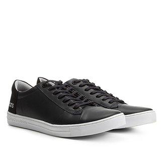 8ca41fbe17a Calçados Calvin Klein - Ótimos Preços