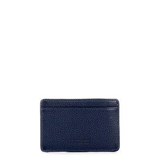 Calvin Klein - Compre com os Melhores Preços   Zattini dcd57c6082