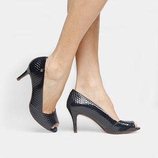 b6c6c075d Moda Feminina - Roupas, Calçados e Acessórios   Zattini