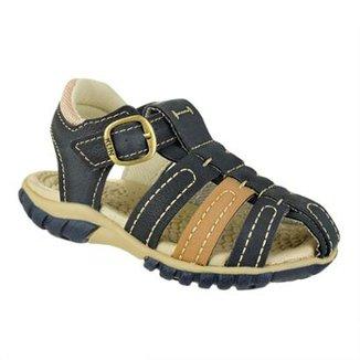 cc0c36b110 Sandálias e Calçados Klin em Oferta