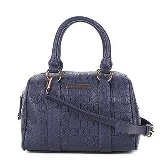 e709cea62 Bolsas Colcci - Compre Bolsas Femininas | Zattini