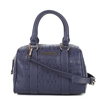 fd74798cb Bolsas Colcci - Compre Bolsas Femininas | Zattini
