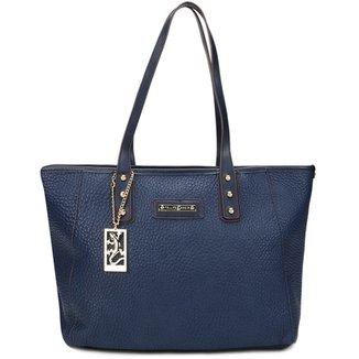 ae4794c1b Compre Bolsa Feminina Online | Zattini