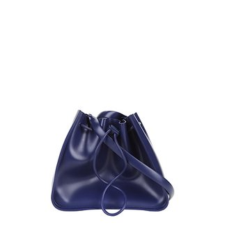 c00d3f959 Bolsas Petite Jolie Feminino Marinho - Acessórios | Zattini
