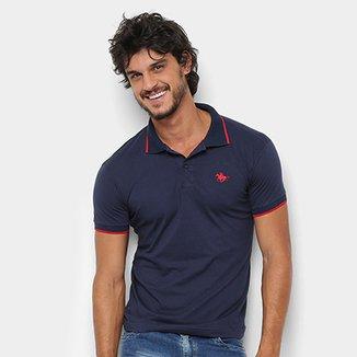 Camisas Polo Masculinos - Ótimos Preços  384d74dd6c9
