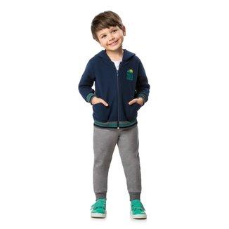 6d92c4630888 Compre Conjunto de Roupa Infantil Online   Zattini