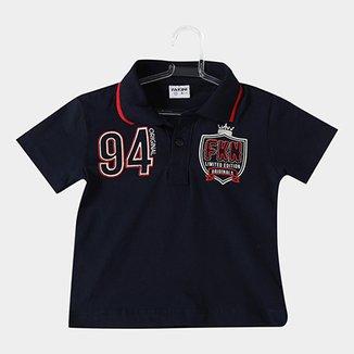 dc2711e640 Camisas para Meninos - Ótimos Preços