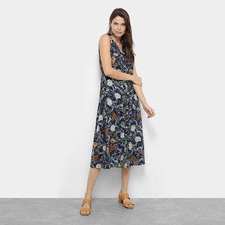 a1a446dd950e5 Vestidos Femininos - Vestidos de Verão 2018