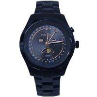 5ea75fb940e Relógio Speedo 11001L0EVNP2 - Compre Agora