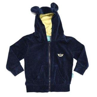 d3947a4dce Moda para Bebê Menino - Roupas, Calçados e Acessórios | Zattini