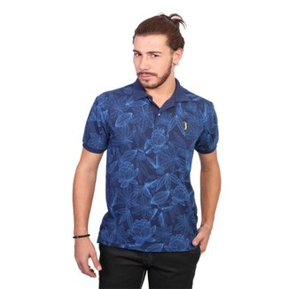 Camisas Polo Masculinos - Ótimos Preços  b6c50247d9d