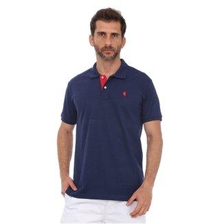 8a04100a2d Camisa Masculina - Veja Camisa Social
