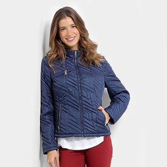 69c874177 Jaquetas e Casacos Femininos - Ótimos Preços | Zattini