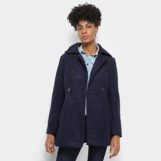 b95dda1eec Jaquetas e Casacos Femininos - Ótimos Preços | Zattini