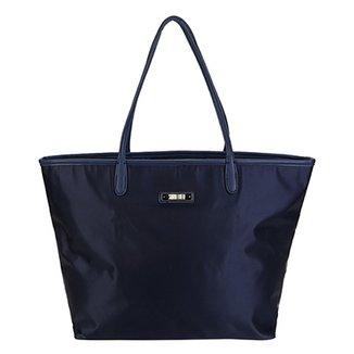 9327f06fe4 Bolsas Femininas - Compre Bolsas Femininas Online