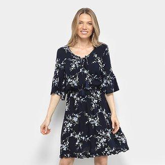 3267ad7b6950 Moda Feminina - Roupas, Calçados e Acessórios   Zattini