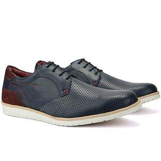 a280baf82 Sapato Casual SapatoFran Masculino Tamanho 44 | Zattini