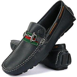 26ed7e0e3 Mocassim Masculino - Compre Sapato Mocassim | Zattini