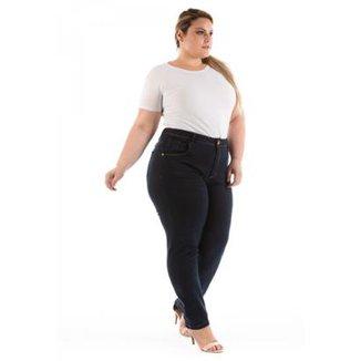 3028a8de8f4f23 Calças Jeans Confidencial Extra | Zattini