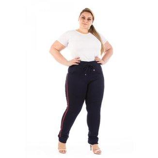 02d023370d154c Calças Jeans Confidencial Extra - Roupas | Zattini